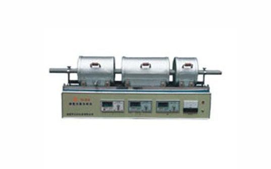 TQ-3A型碳氫元素分析儀.jpg