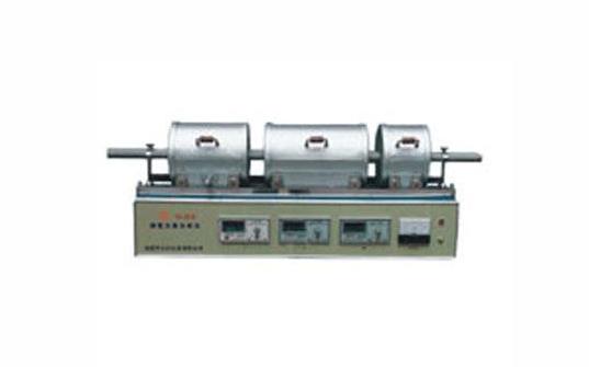 TQ-3A型碳氢元素分析仪.jpg