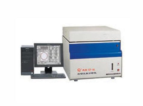 GF—A6型自动工业分析仪.jpg