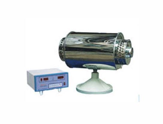 HR-A4灰熔点测定仪.jpg
