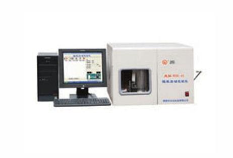 WZDL—A5型微机自动定硫仪.jpg