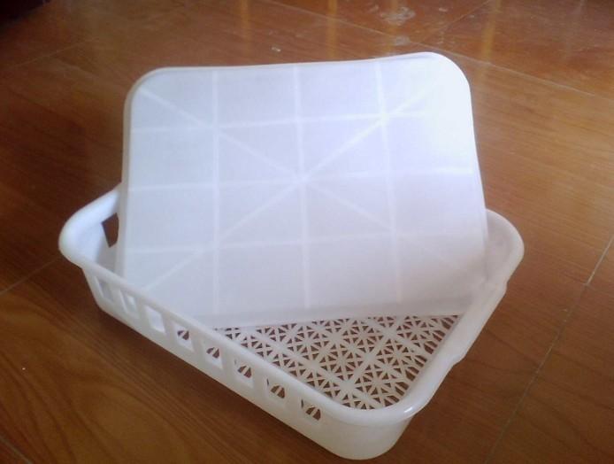 食用菌蒸包塑料筐3.jpg