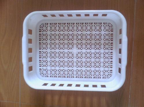 食用菌蒸包塑料筐4.jpg