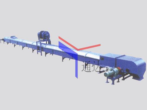 气垫式输送机.jpg