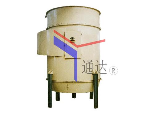 TBLMY系列低压脉冲除尘器.jpg