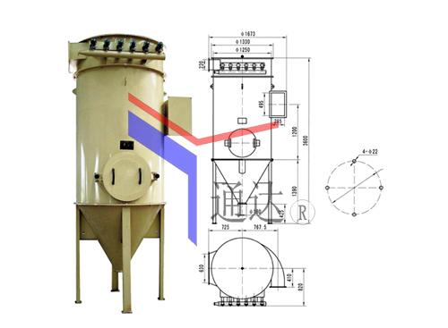TBLMY系列高壓脈沖除塵器.jpg