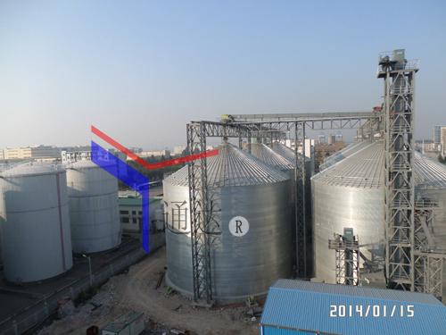 華南油脂鋼板倉.jpg
