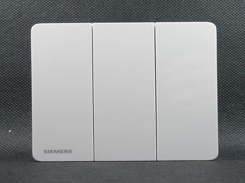 16AX三位双控带LED开关 (炫白).jpg