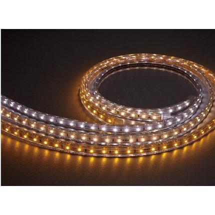 型号:光河系列LED软灯带(220V) 类别:LED光源.jpg