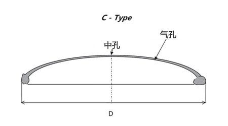 cn_product01.jpg