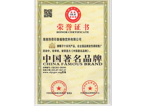 熱帶印象中國著名品牌.jpg