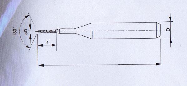 微钻3.jpg