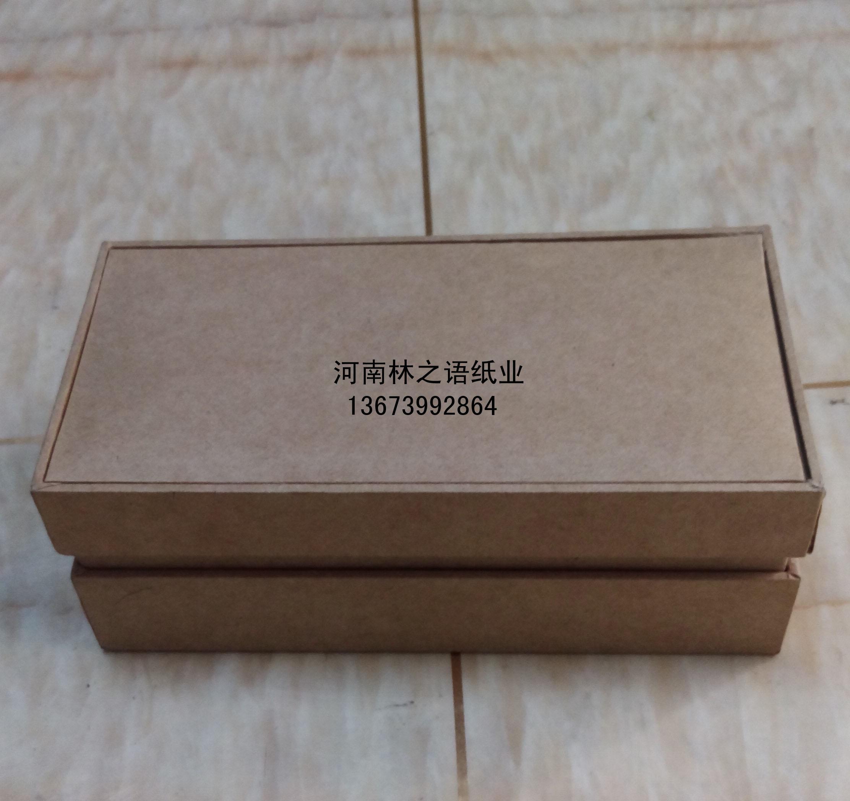 牛皮纸盒.jpg