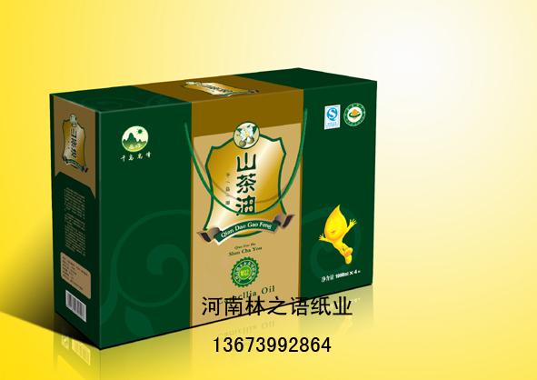 山茶油.jpg