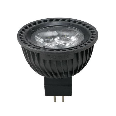 型号:酷睿系列LED MR16灯杯.jpg
