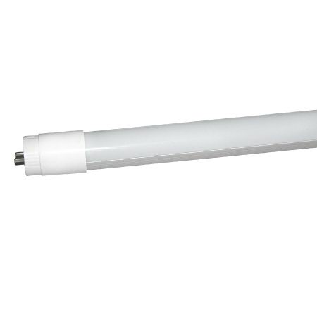 型号:星际系列LED T8 直管.jpg