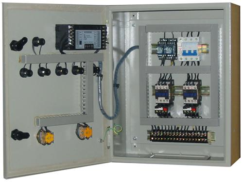 液位控制箱3.jpg