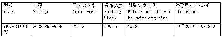YFD-2100FⅣ.jpg