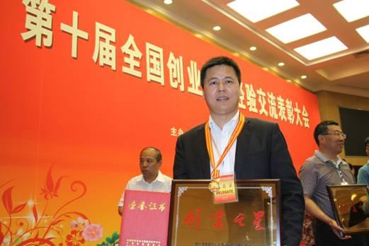西安网站建设公司