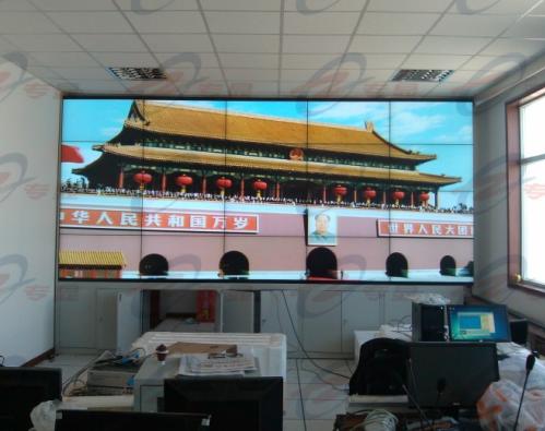 武汉某区司法局.png