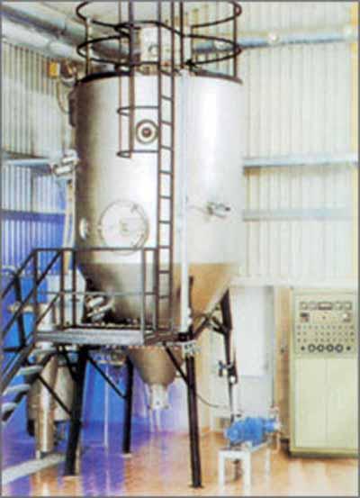 GLP系列高速離心式噴霧干燥機.jpg