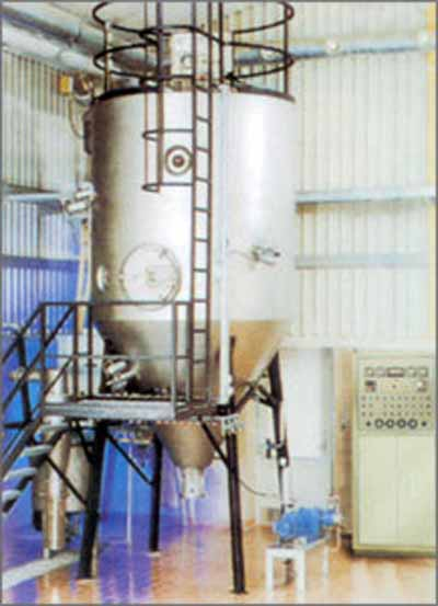 GLP系列高速离心式喷雾干燥机.jpg