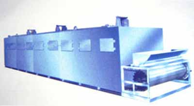 DWG系列带式干燥机.jpg