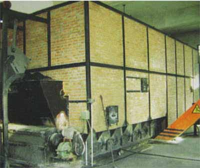 RFL系列燃煤热风炉.jpg