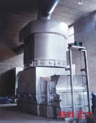 机烧厂房供暖热风炉.jpg