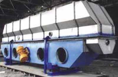 SZG系列振动流化床干燥(冷却)机.jpg