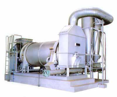 GSG系列高湿物料干燥机.jpg