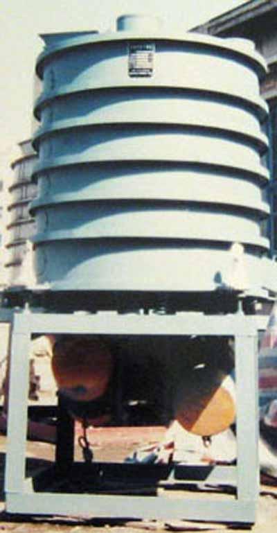 LZG 系列多层振动干燥(冷却)机.jpg