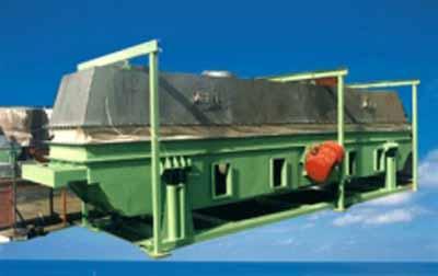 SZG 系列振动流化床干燥(冷却)机1.jpg