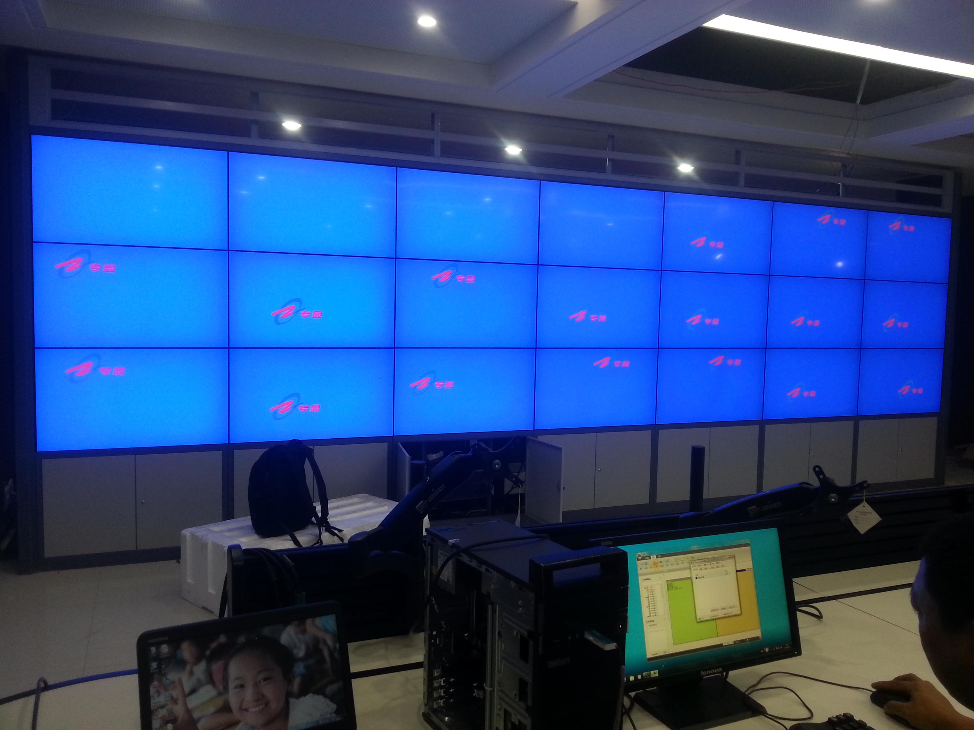 湖北广水公安局一分钟学会看分时图.jpg