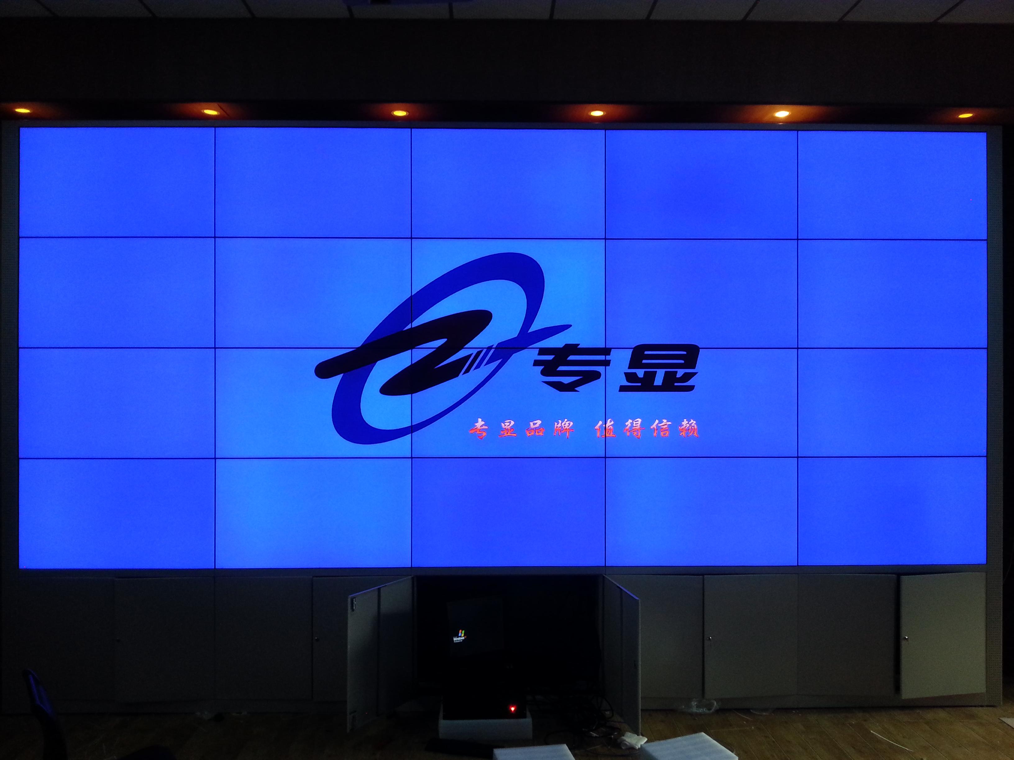 湖北省教育局.jpg