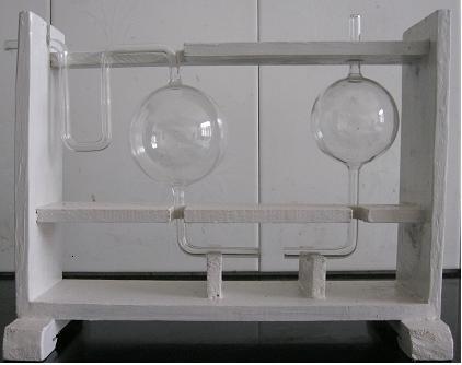 双球气体吸收器.jpg