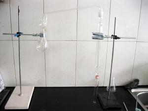盐水蒸流测定装置lit.jpg