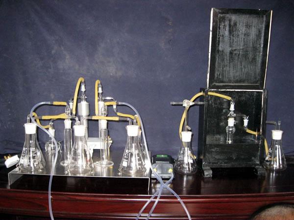 三氯化氮测定装置_1.jpg