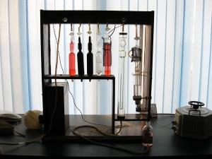 气体分析仪_lit.jpg