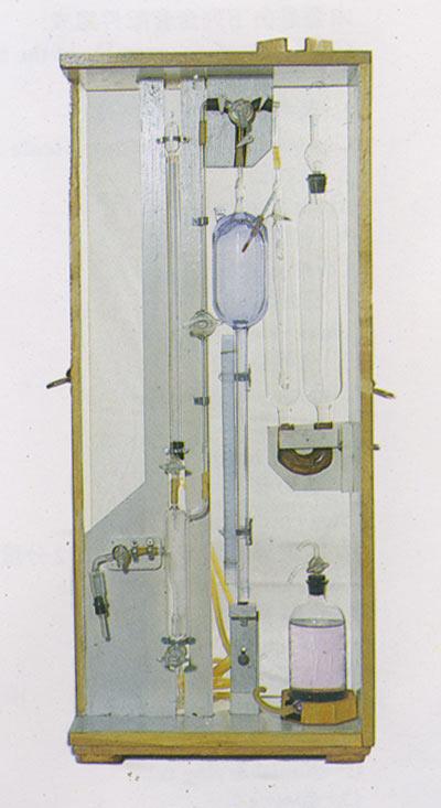 定碳定硫联合测定仪.jpg