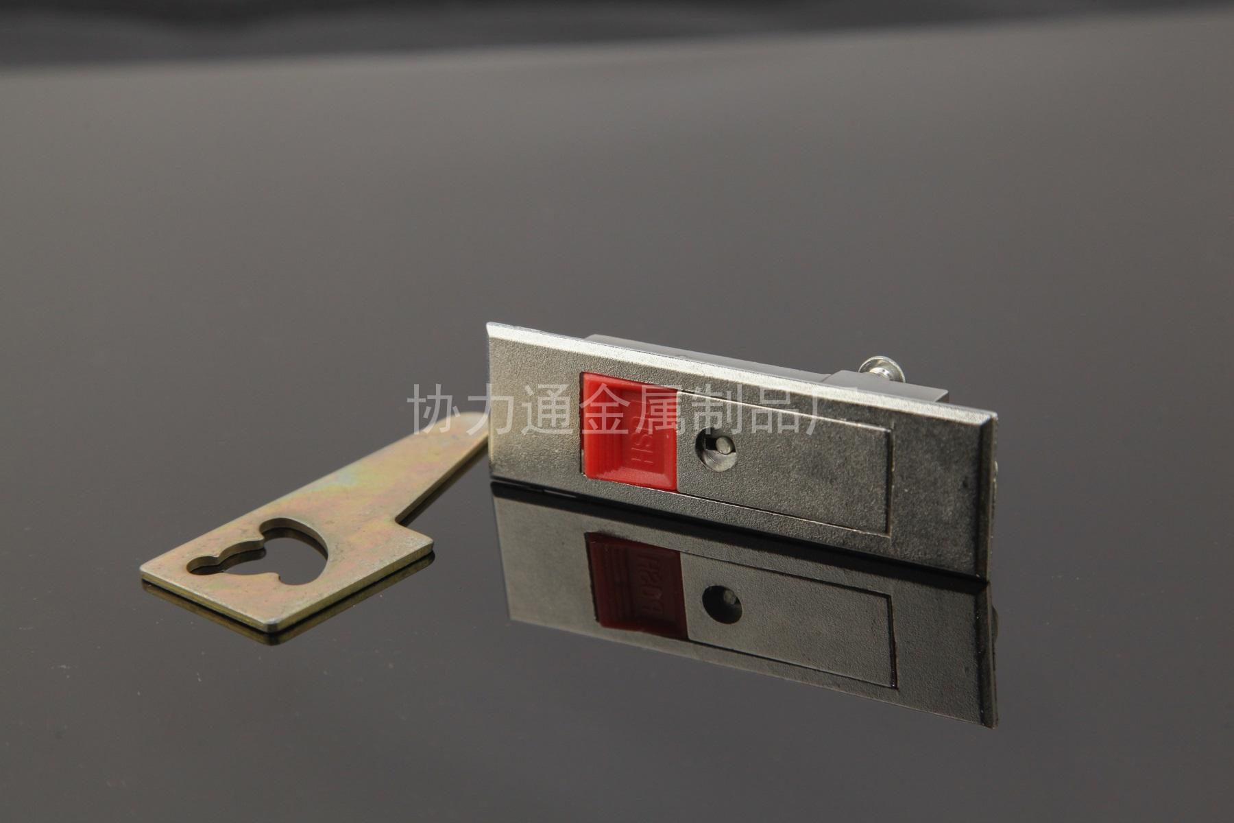 电柜锁MS603-B