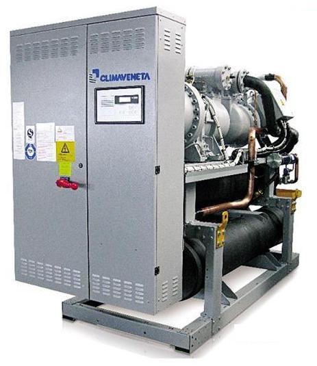 地源热泵空调.jpg