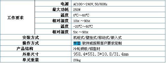 QQ图片20151019143227.png