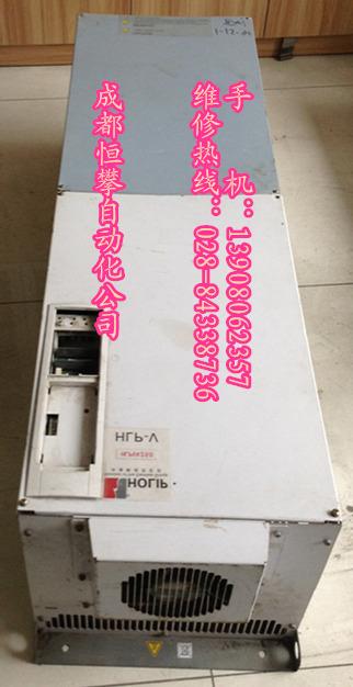海利普变频器维修.jpg