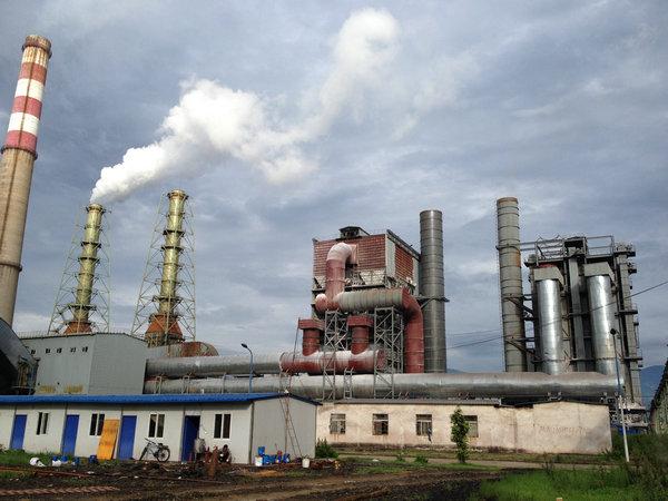 西昌钢钒烟气脱硫1.JPG