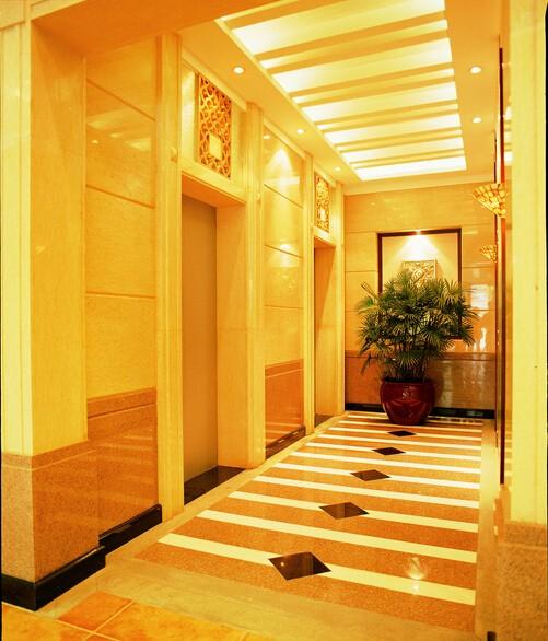 专用居家电梯