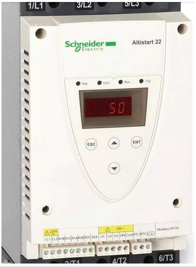 施耐德软启动器ATS22系列.png
