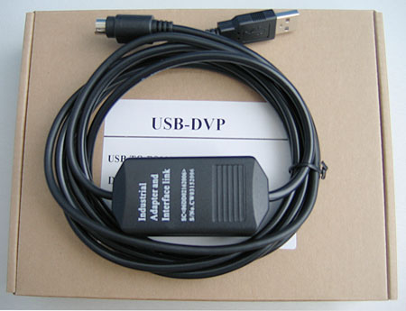 USB-DVP.JPG