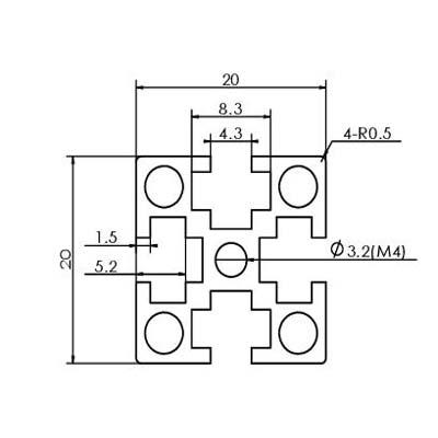 HXB2020-4尺寸.jpg
