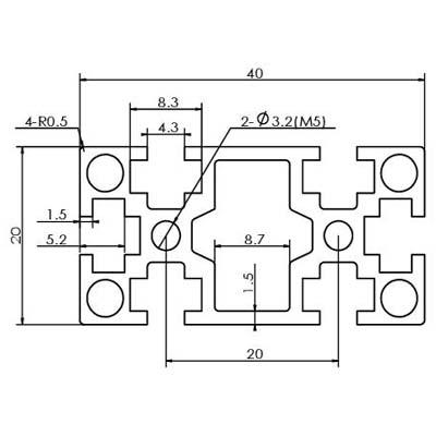 HXB2040-4尺寸.jpg